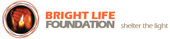 Bright Life Foundation